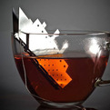 Original-titanic-tea-bag-holder-by-gordon-adler-s