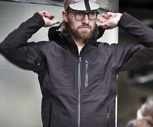 Orion-lightweight-waterproof-jacket-m