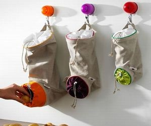 Orka-sacks-promise-to-hold-your-veggies-elegantly-m