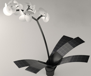 Orkys-solar-powered-orchid-light-2-m