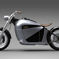 Orphiro-electric-motorcycle-s