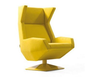 Oru-armchair-by-ramn-esteve-for-joquer-2-m