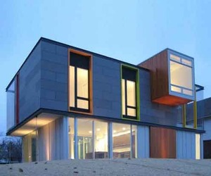 Os-house-the-environmentally-friendly-house-m