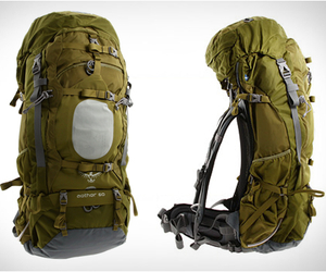 Osprey-aether-backpack-m