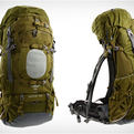 Osprey-aether-backpack-s