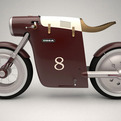 Ossa-monocasco-concept-bike-by-art-tic-team-s