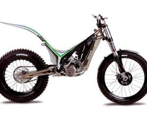 Ossa-motorcycle-m