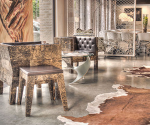 Ostentatious-organic-birchwood-furniture-collection-m