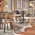 Ostentatious-organic-birchwood-furniture-collection-s