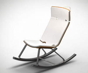 Otarky-rocking-chair-igo-gitelstain-m