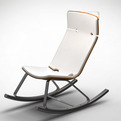 Otarky-rocking-chair-igo-gitelstain-s