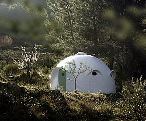Otro-mundo-eco-domes-m
