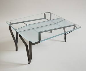 Otta-coffee-table-by-finne-architects-2-m