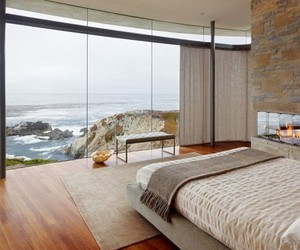 Otter Cove by Sagan Piechota Architecture