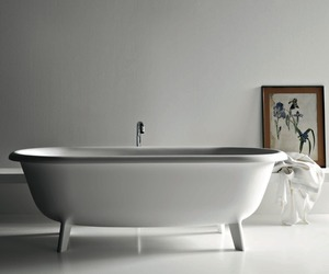 Ottocento-tub-by-agape-m