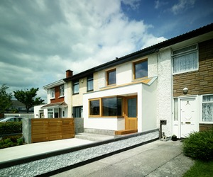 Out-the-front-house-extension-tallaght-dublin-m