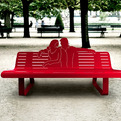 Outdoor-benches-home-decor-from-thomas-de-lussac-s