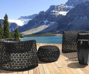 Outdoor-black-lace-furniture-m