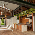 Outdoor-kitchen-by-mcinturff-architects-s