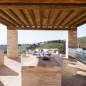Outdoor-kitchen-by-wespi-de-meuron-s