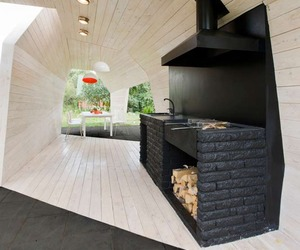 Outdoor-kitchen-by-zabor-m