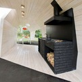 Outdoor-kitchen-by-zabor-s