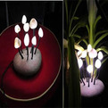 Outdoor-lighting-design-mushrooms-s