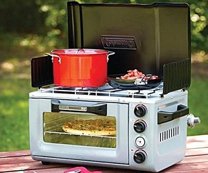 Outdoor-mobile-ovenstove-by-coleman-m