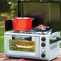 Outdoor-mobile-ovenstove-by-coleman-s