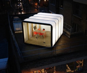 Outdoor-office-pods-12-great-designs-m
