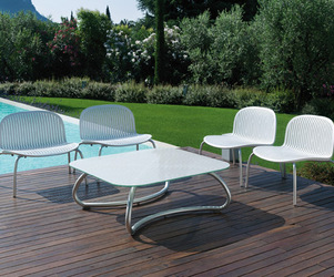 Outdoor-patio-furniture-set-by-nardi-m