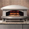 Outdoor-pizza-oven-by-kalamazoo-s