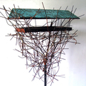 Outdoor-sculpture-for-birds-and-other-living-things-s