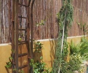 Outdoor-shower-2-m