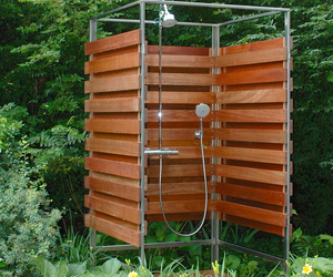Outdoor-shower-by-oborain-m
