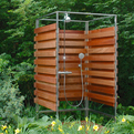 Outdoor-shower-by-oborain-s