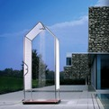Outdoor-shower-from-metalco-s