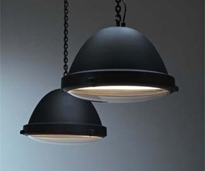 Outdor-lighting-design-m