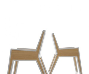 Outline-chair-by-michael-samoriz-m