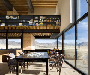 Outpost-by-olson-kundig-architects-2-m