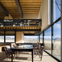 Outpost-by-olson-kundig-architects-2-s