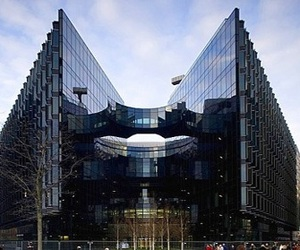Outstanding-building-of-london-m