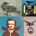 Over-35-edgar-allan-poe-inspired-works-2-s