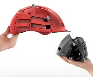 Overade-cycling-helmet-m
