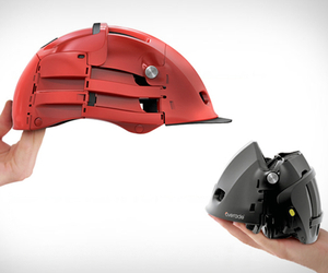 Overade-foldable-helmet-m