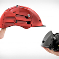 Overade-foldable-helmet-s