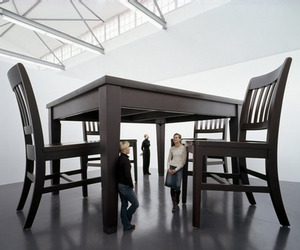 Oversized-furniture-from-robert-thierren-m