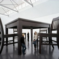 Oversized-furniture-from-robert-thierren-s