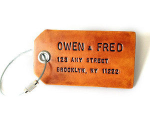 Owen-and-fred-luggage-tag-m