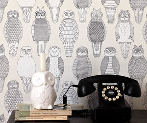 Owls-of-the-british-isles-wallcovering-m
